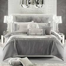 modern luxury bedding. Beautiful Luxury Contemporary Luxury Bedding Ideas Best Bespoke Images On Of  Modern Sets In U