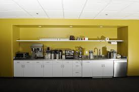 office pantry design. Twitter Office Pantry Design A