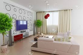 Wall Mural For Living Room Living Room Perfect 3d Wallpaper For Living Room Design 3d Wall
