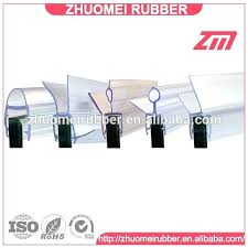 shower door t seal strip glass shower door seal strip shower door door door seal