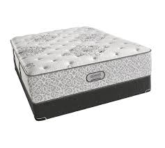 Beautyrest Mattress Comparison Chart