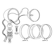 Amazing kc hilites wiring diagram ideas electrical circuit