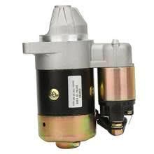 Diesel Engine Water Promotion-Shop for Promotional Diesel Engine ...