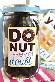 teacher appreciation idea free printables donuts starbucks gift card mason jar gift 700pxjar3