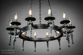 spanish revival lighting. Spanish Revival Lighting I