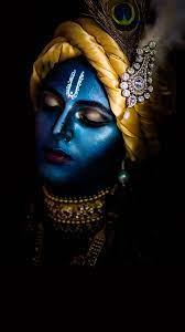 Krishna Full Screen Wallpapers ...