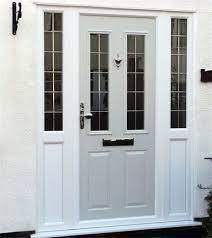 grey front doorBest 25 Grey front doors ideas on Pinterest  Cottage front doors