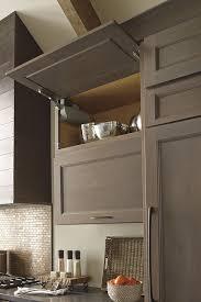 cabinet door open. bi-fold cabinet door hinge; dectophingestayliftaclfa open s