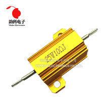 Best value 30k Resistor – Great deals on 30k Resistor from global ...