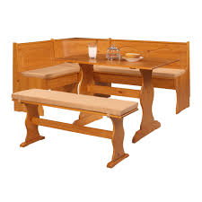 indoor dining bench cushions uk. picnic table cushions | mudroom bench cushion indoor dining uk o