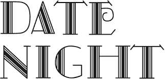 Image result for date night pictures