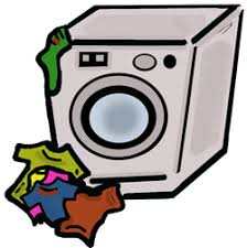 washing machine clipart. Fine Washing Free Washing Machine Clipart 1 Inside H
