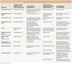 Body Systems Chart Organ System And Function Chart Bedowntowndaytona Com