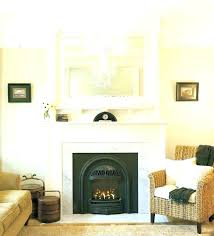 traditional fireplaces fireplace design designs ideas for corner pic