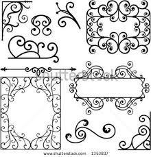 89 best quilt labels images on Pinterest | Tags, Quilt labels and ... & Wrought Iron Sign Stock Photos, Wrought Iron Sign Stock Photography,  Wrought Iron Sign Stock · Quilt LabelsQuilting ... Adamdwight.com
