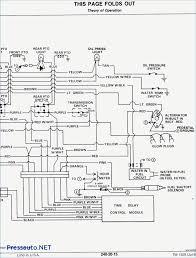 john deere l100 wiring diagram dolgular com John Deere Mower Wiring Diagram john deere 650 wiring diagram free download wiring diagrams