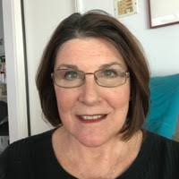 Madelaine Wohlreich - Consultant - Self employed   LinkedIn