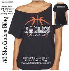 Basketball Cheer Shirt Designs Cheer Mom Shirts Designs Tissino