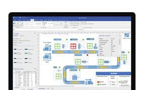 Microsoft Visio Buy Microsoft Visio Software Insight