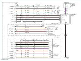 fiat 500 wiring diagram fiat wiring diagram headlights and fuse for fiat 500 wiring diagram charming fiat radio wiring diagram best image 2012 fiat 500 radio wiring fiat 500 wiring diagram