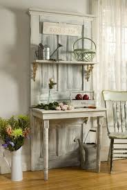 Old Door Decorating Creative Ideas For Old Windows And Doors Inspiration Decoration