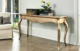 wood table living room wood side tables living room side tables for living room black glass