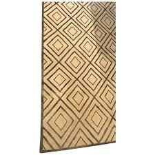 viyet designer furniture rugs stark carpet diamond pattern wool rug