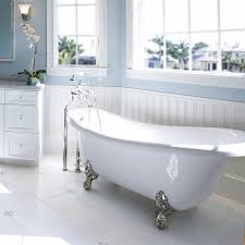 bathroom refinishing baltimore maryland
