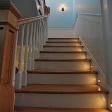 stair case lighting. Stair Case Lighting T