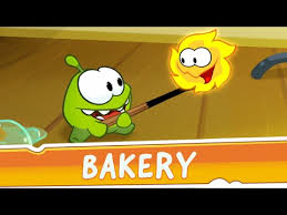 Image result for cut the rope