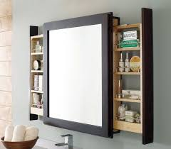 space saving furniture table. 20 clever bathroom storage ideas storagespace saving space furniture table