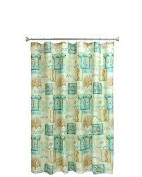 green sea glass shower curtain sonoma fabric shower curtain greenhouse shower pics shower curtain green warrior teal green and brown shower curtain