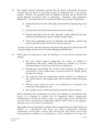 Sample Investor Agreement Template – Tangledbeard