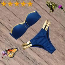 Popular <b>Explosion Bikini</b>-Buy Cheap <b>Explosion Bikini</b> lots from ...