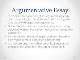 short argumentative essays short argumentative essays sample of an argumentative essay short sample essays career goals essay for mba