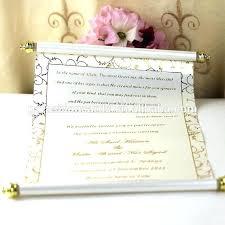 pop up wedding invitations ireland invitation template