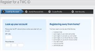 Twc Email Support Archives Twc Roadrunner Support 1855 785 2511