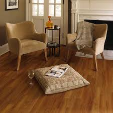 mannington es oak luxury vinyl plank flooring
