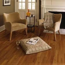 mannington es oak luxury vinyl plank flooring