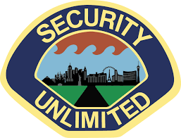 security unlimited logo new