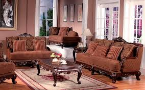 designs of drawing room furniture. Awesome Latest Wooden Sofa Designs For Drawing Room Photos . Of Furniture