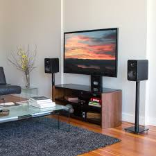 Tv Living Room Furniture Tv Stands 2017 Design Corner Tv Stand For 65 Inch Tv Surprising