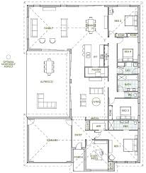 Green Homes Designs Plans