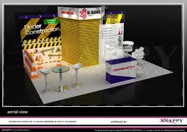 Snappy Design Signs Snappy Advertising Design Projects By Ropil Carna At