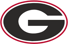 2013 Georgia Bulldogs Football Team Wikipedia