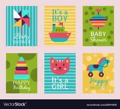 Print Birthday Invitation Happy Birthday Invitation Card T Shirt Print Baby