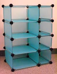 foremost modular storage cube furniture tall box shelves deep cube shelves cube storage dresser foremost closet