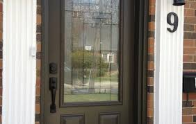 entry door stained glass replacement. full size of door:unusual engaging entry door stained glass replacement bright cute fascinate e