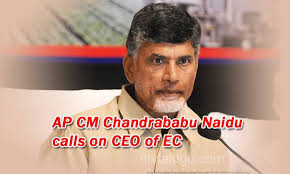 ap-election-news-2019-jagan-comments-on-chandrabab