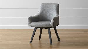 crate and barrel office furniture. Crate And Barrel Office Furniture C
